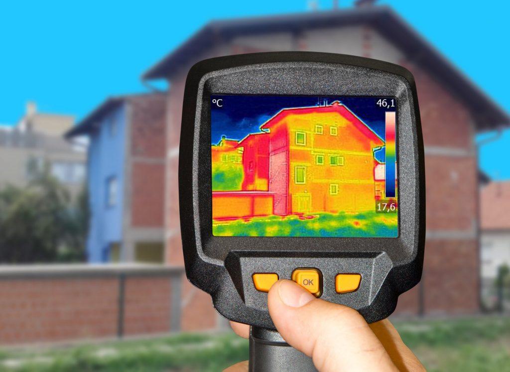 infrafilm ws inverteres klíma, infrafilm, infrafólia, fűtőfólia, fűtőfilm, inverteres klíma, inverteres fűtés, elektromos fűtés