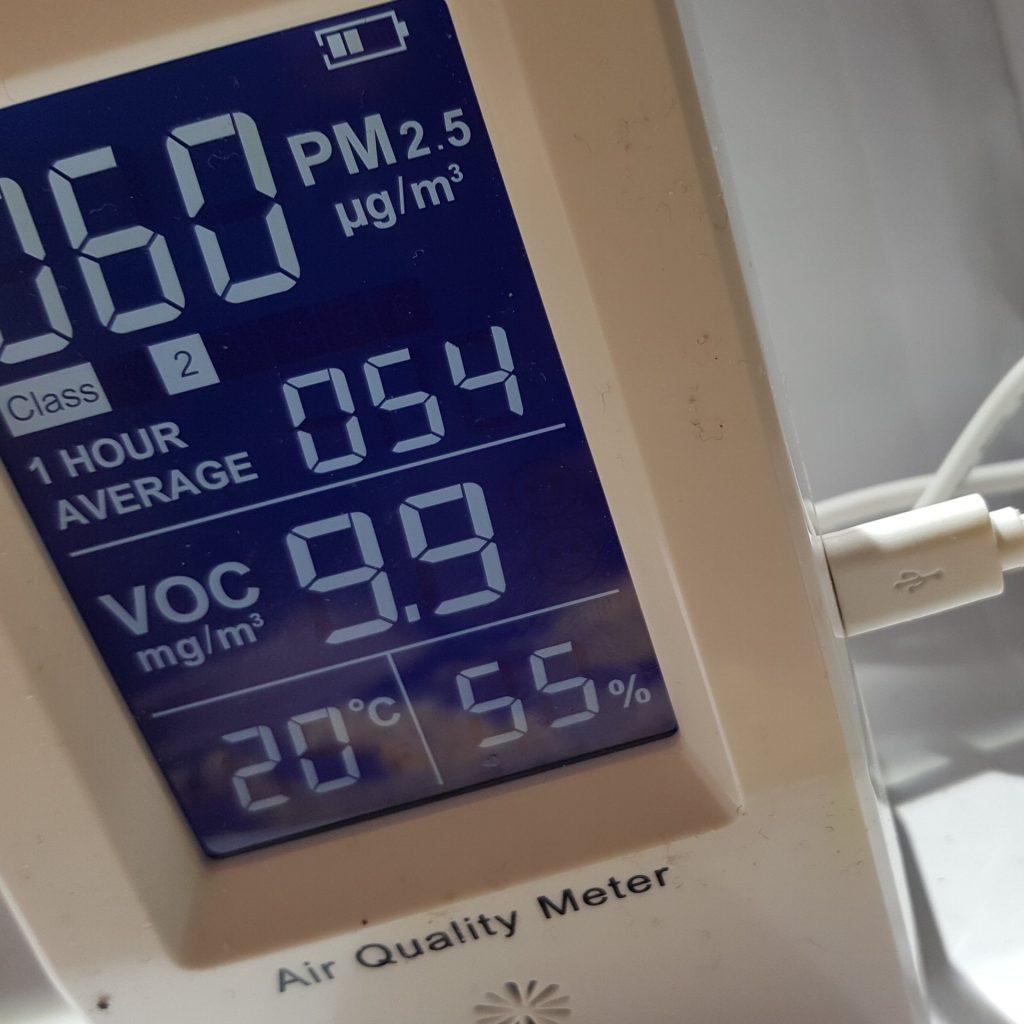 huhogunk, infra fűtés ws. inverteres klíma