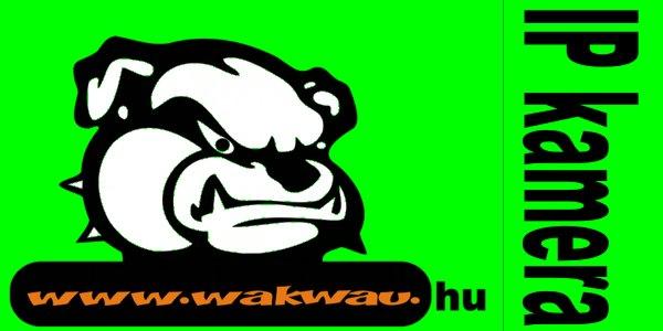 wakwau.hu