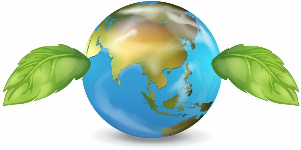 Ózon, ózon generátor, UVC, ultra viola, fertőtlenítés, baktériumok, COVID, SARS, baktérium gyilkos.